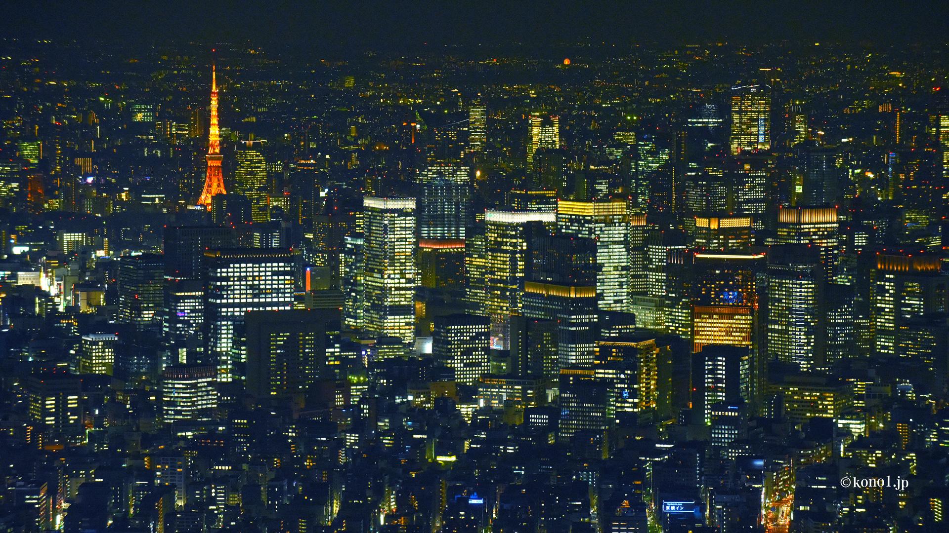 壁紙ダウンロード 美しい日本 この一枚